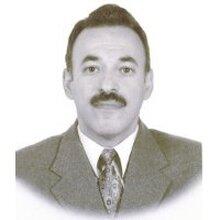 Адвокат Узунян Валентин Григорьевич, г. Новороссийск