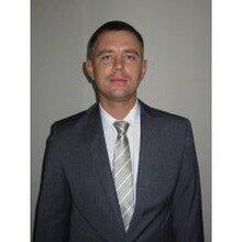 Адвокат Зайцев Даниил Сергеевич, г. Москва
