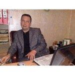 Вдовкин Валерий Анатольевич