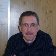 Юрист Салахетдинов Наиль Набиуллович, г. Москва