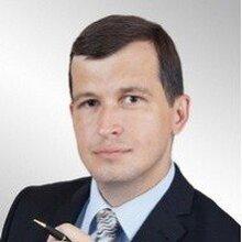 Адвокат Петров Дмитрий Николаевич, г. Санкт-Петербург
