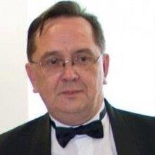 Адвокат Берсенёв Сергей Васильевич, г. Челябинск