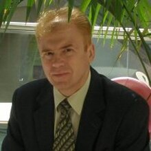 Адвокат Боцман Андрей Николаевич, г. Санкт-Петербург