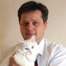 Адвокат Автомонов Михаил Олегович, г. Москва