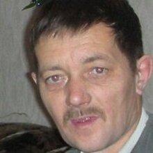 Константин, г. Курган