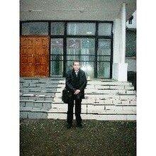 Адвокат Соленов Алексей Викторович, г. Рязань