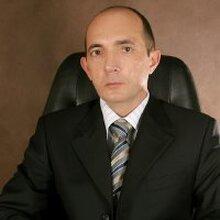 Адвокат Костюков Сергей Иванович, г. Москва