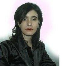 Адвокат Полит Марианна Хосе, г. Москва