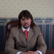Адвокат Кузнецов Сергей Николаевич, г. Москва