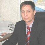 Лавринов Геннадий Анатольевич