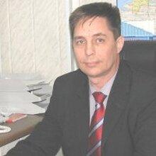 Адвокат Лавринов Геннадий Анатольевич, г. Ростов-на-Дону