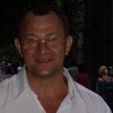 Председатель, адвокат Евченко Александр Яковлевич, г. Ростов-на-Дону