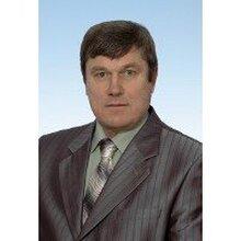Адвокат Черных Анатолий Петрович, г. Шадринск