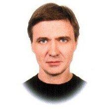 Юрист Гаммер Леонид Леонидович, г. Санкт-Петербург