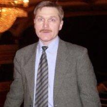 Адвокат Кривцов Александр Николаевич, г. Санкт-Петербург