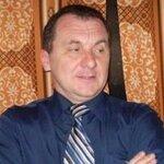 Спицкий Андрей Алексеевич