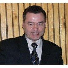Юрист Терещенко Виктор Александрович, г. Москва