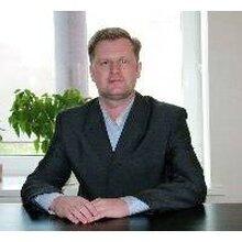 Адвокат Стогов Александр Геннадьевич, г. Санкт-Петербург
