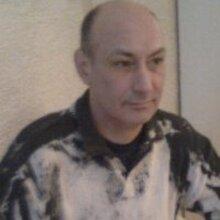Юрист Макаров Андрей Николаевич, г. Печора