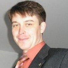 Директор по правовым вопросам Данилов Игорь Алексеевич, г. Красноярск