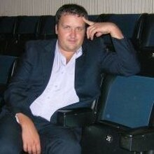 Адвокат Иванов Владимир Александрович, г. Санкт-Петербург