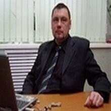 Адвокат Крючков Дмитрий Васильевич, г. Киров