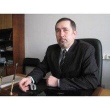 Адвокат Захаров Андрей Семёнович, г. Пермь