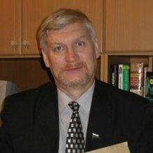 Юрист Вантеев Сергей Борисович, г. Чебоксары