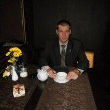 Юрист Морозов Владимир Юрьевич, г. Челябинск