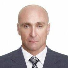 Адвокат Уваров Сергей Иванович, г. Сочи
