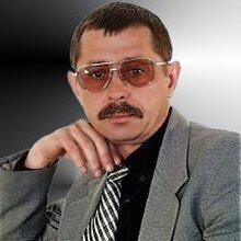 Адвокат Богаев Василий Викторович, г. Петропавловск-Камчатский