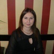 Юрист Коршунова Юлия Геннадьевна, г. Москва