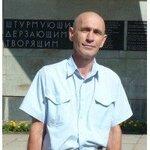 Абдулов Фануз Аксаевич