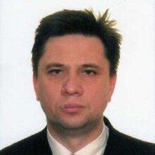 Юрист Мартынов Константин Александрович, г. Донецк