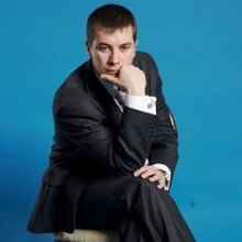 АДВОКАТ (Председатель коллегии) Власов Сергей Борисович, г. Новосибирск