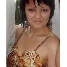Юрист Ситникова Екатерина Владимировна, г. Омск