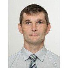 Директор/Юрист Гречушкин Александр Николаевич, г. Красноярск