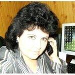 Гусейнова Роксана Юрьевна