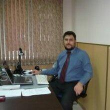 Частнопрактикующий юрист Кравченко Вадим Дмитриевич, г. Краснодар