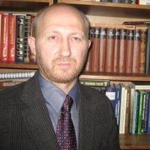Адвокат Макаров Андрей Владимирович, г. Москва