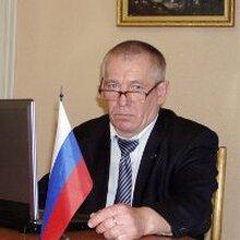 Мачеев Сергей Александрович, г. Ставрополь