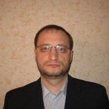 Юрист Абрашкин Вячеслав Юрьевич, г. Барнаул
