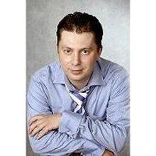 Частнопрактикующий юрист Климов Александр Владимирович, г. Москва