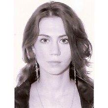 Адвокат Поляк Мария Ивановна, г. Москва