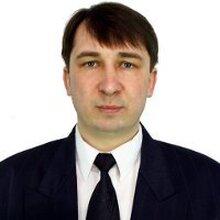 Адвокат Хиневич Андрей Григорьевич, г. Благовещенск
