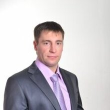 Адвокат Кандауров Роман Юрьевич, г. Москва