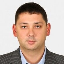 Адвокат Мамаев Роман Сергеевич, г. Нижний Новгород