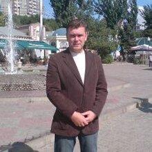 Адвокат Пенчуков Валерий Николаевич, г. Ростов-на-Дону