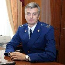 Юрист Питюлин Александр Матвеевич, г. Ухта