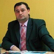 Юрист Насретдинов Вагиз Рифкатович, г. Стерлитамак